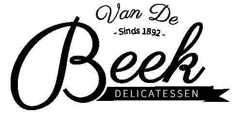 van de Beek Delicatessen